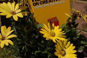 Hegarty On Creativity