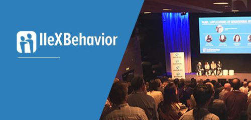 IIeX Behavioral Science Conference
